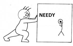 needypeople