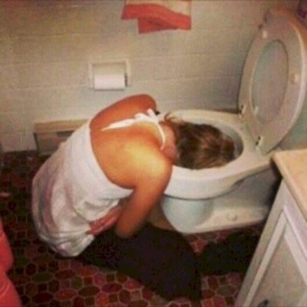 drunk01
