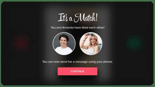 Wie Dating-Website Geld verdienen